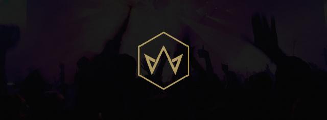 MOE Phoenix LIVE - Release the Beast Clubshow & Birthdaybash
