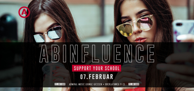 ABInfluence