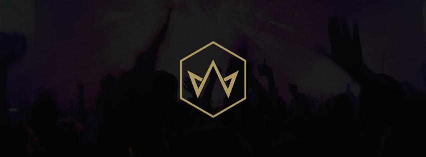 Soundclub pres. Wildstylez & DJ Isaac