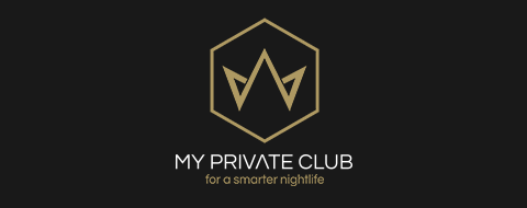 SWEET Club bei My Private Club